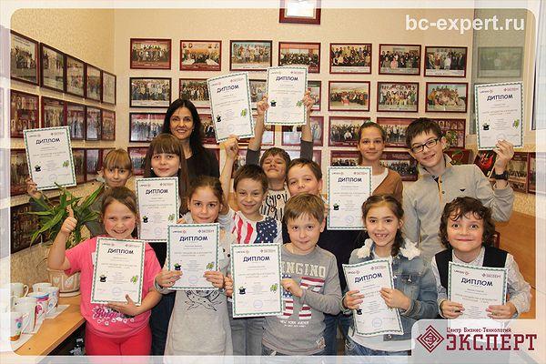 2014-03-09-15 Скорочтение и развитие внимания для детей